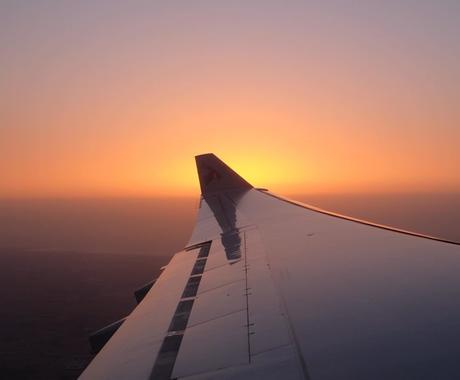 元客室乗務員(CA)がエントリーシート添削します 代筆あり JAL・ANA・外資系航空会社に合格実績多数あり! イメージ1