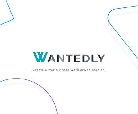 """Wantedlyで""""ストーリー""""を執筆します 【現役ライター】月間500エントリーのナレッジを元に執筆! イメージ1"""