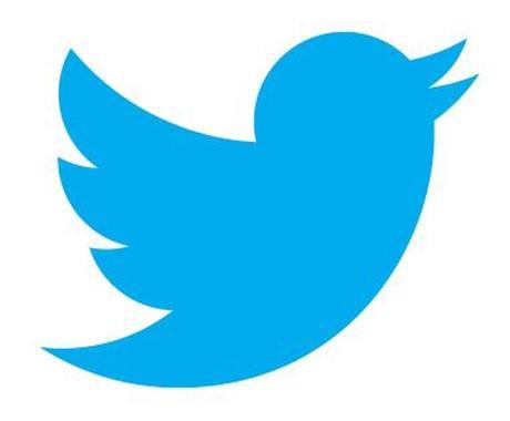 witterで人間関係にお悩みの方、貴方と貴方のTwitterアカウントの相性をお調べいたします。 イメージ1