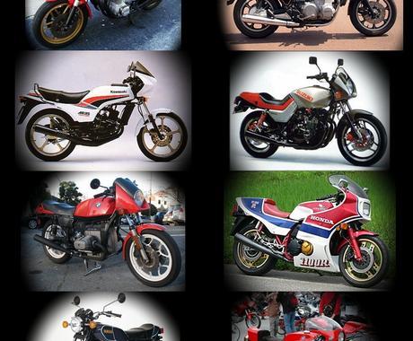 バイクを購入したい方、バイク選び手伝います スキル・好みに合わせたベストバイを提案します。 イメージ1