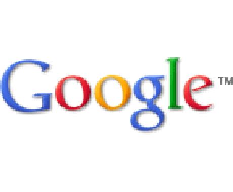 Google Search Console/Analytics 設定の実施・チェックを行います イメージ1