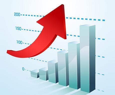 アナタのビジネスを定額制にします 安定収益と顧客の囲い込み戦略を手に入れたいアナタへ イメージ1
