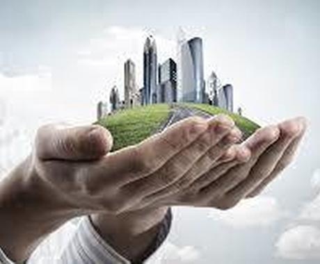 あなたの両手に記されている未来の運勢を鑑定致します 「未来」に繋がる鑑定を心がけております イメージ1