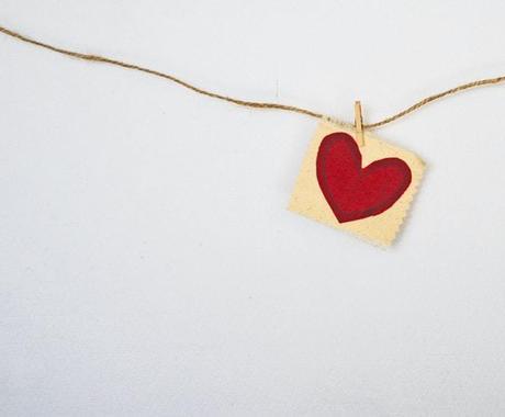 素敵な恋愛を引き寄せるサポートをします 引き寄せの法則で恋愛サポートと恋愛相談 イメージ1