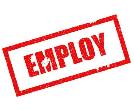 採りたい人がグッとくる!求人コピー書きます 入社して活躍してくれる人から応募がほしい。そう思いませんか? イメージ1