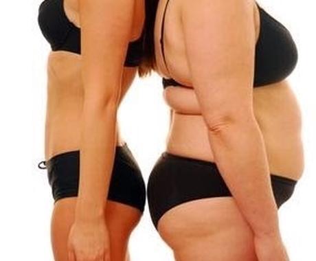 【成功者多数!】あなたの体型、生活、目標に合わせてダイエットプランを提供させていただきます! イメージ1