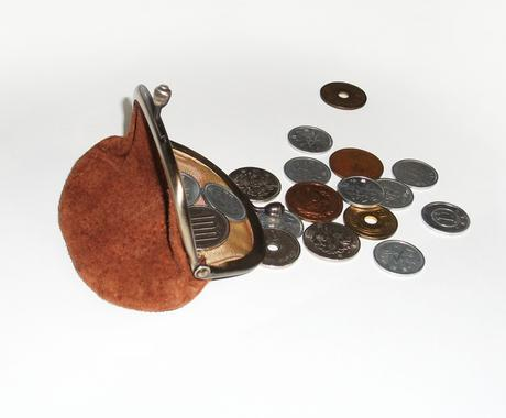 家計のお悩み解決!節約提案します 毎月のやりくりに困っている方、なかなか貯金ができない方へ イメージ1
