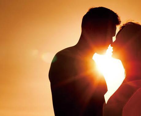 彼氏目線の恋愛相談乗ります 女性の方大歓迎!男性側の気持ちを説明します! イメージ1