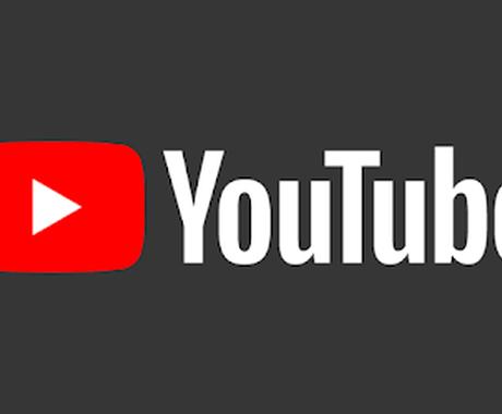 118人のメールリストをお譲りします YouTubeに関係するメルマガ読者を増やしたい方へ イメージ1