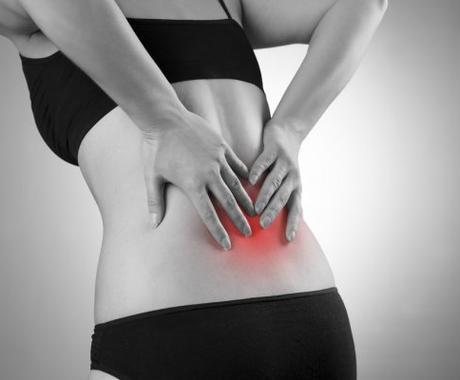 反り腰腰痛改善、理学療法士が正しい運動を教えます 体を変える運動で、マッサージでは治らない腰痛を改善! イメージ1