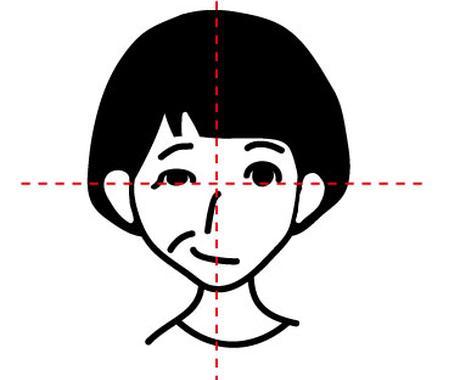 歯科医師が美容相談承ります 顔色不良、顔・からだのゆがみが気になる方へ イメージ1