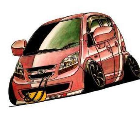 初めて車高を落とそうとお考えの方へお話できます 現役自動車アフター部品メーカー勤務です。 イメージ1