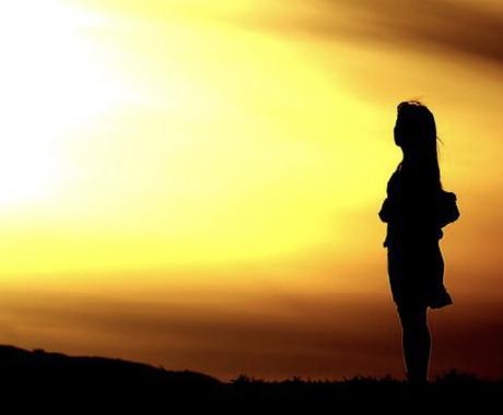 辛い失恋、復縁、恋の悩みお聞きします 忘れられない恋の悩み、話しにくいこと何でも聞きます。 イメージ1