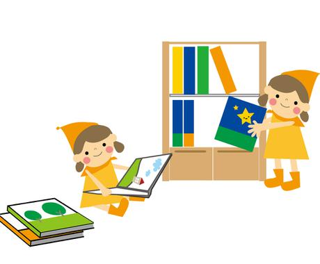 福岡市の小・中学生専門家庭教師です。学習、進路相談等お受けします。 イメージ1