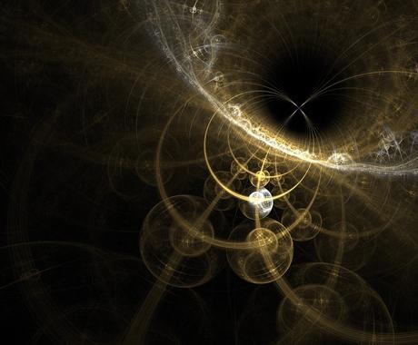 九星氣学でご自分の属性を見てみましょう イメージ1