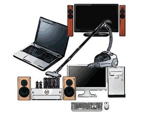 家電・PC等の選び方をアドバイスします 白物家電・AV家電・PC・その他周辺機器等 イメージ1