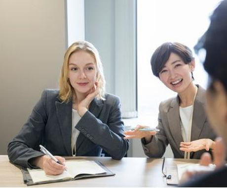 中国語日本語の翻訳・通訳サービスを提供いたします 業界背景に沿い、原文に忠実し、自然な表現で翻訳いたします。 イメージ1