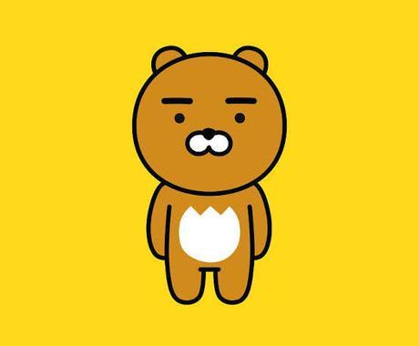 在日韓国人が相談、雑談聞きます 〜なんでもご相談ください(^^) イメージ1
