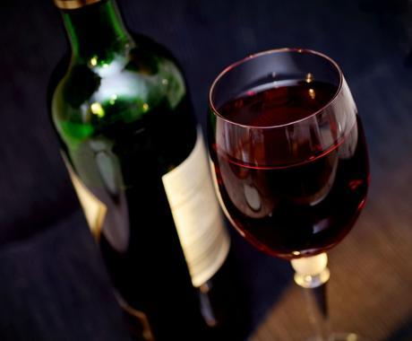 1ヶ月間あなた専用のソムリエになります 現役ソムリエ。専用のソムリエが素敵なワインライフをサポート イメージ1