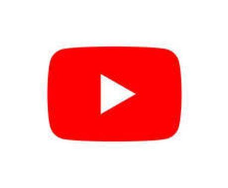 YouTubeチャンネル登録10人増やします 安全にチャンネル登録者数を増やそう!日本人向けです! イメージ1