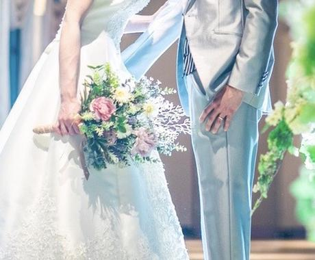 もらって本当に嬉しかった結婚&出産祝い教えます 調べれば調べるほど悩んでしまうお祝い。本音でお答えします! イメージ1
