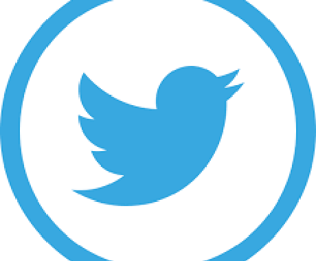 Twitterの古い投稿から見る方法教えます どれだけツイートがあっても最初から見れます^^* イメージ1