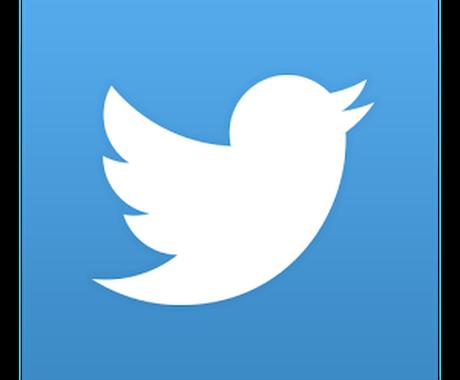Twitterで毎回いいねとRTを押してあなたを有名にします イメージ1