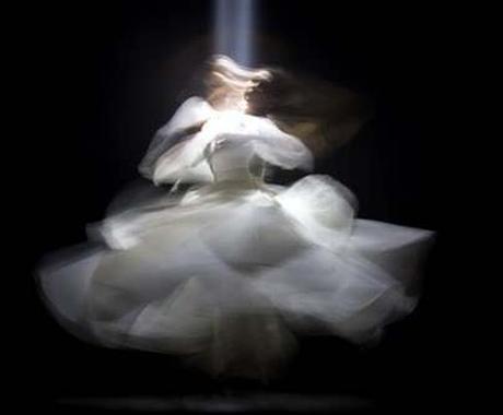 終点の占い 魂の霊視鑑定 依頼受けます 人生の道標を胸に、光り輝く今後の人生のために道を敷く イメージ1