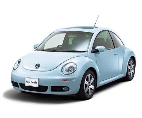 自動車やバイクを買う時に、どこを見て選べばよいかアドバイスします。(新車中古車両方) イメージ1