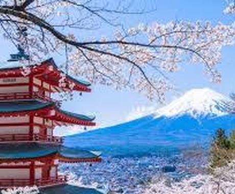 日本語の添削します 日本語を勉強中の方の文章をすぐに添削して返します イメージ1