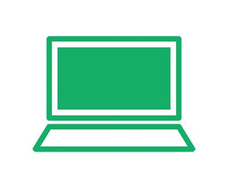 PCに関連する様々なご質問に幅広くお答えします PC・WEB関連でお困りの方、幅広い知識で問題を解決します。 イメージ1