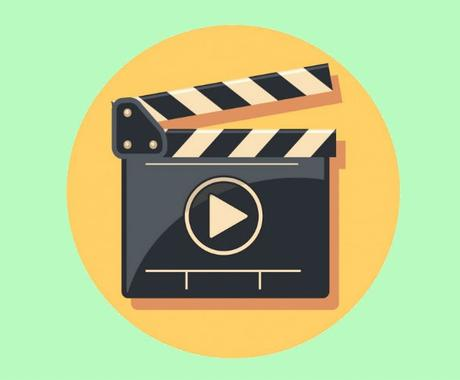 withコロナで稼げる動画サイト教えます YouTubeにうって代わる動画サイト! イメージ1