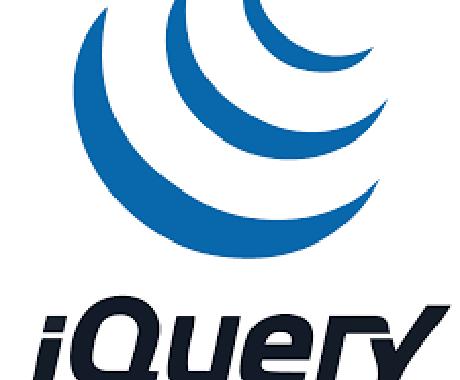 JS,jQuery に関する相談受けます 早く、詳しく、知りたい方におすすめ!! イメージ1