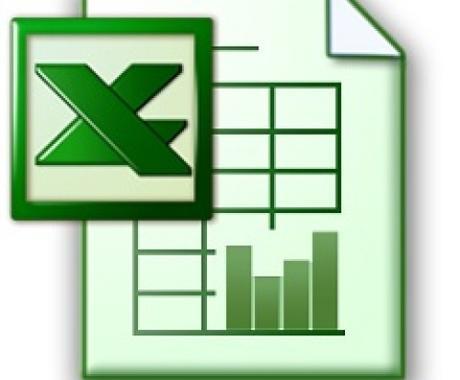 Excelの関数・VBAマクロで作業効率化します 事務作業の自動化ならお任せ下さい イメージ1