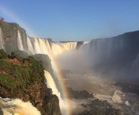 ゲイの方へブラジル旅行アドバイス致します イメージ1