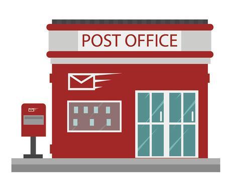 高卒新卒 日本郵便株式会社の就職情報をお教えします 高卒新卒で日本郵便株式会社に就職したいのに情報が少ない時に イメージ1