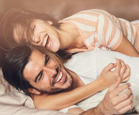 恋愛相談、恋話、彼氏彼女の不満なんでも聞きます 話せないことや聞いてほしいこと聞きます! イメージ1