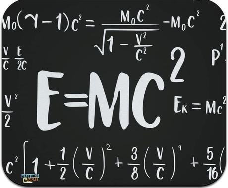 高校物理の問題や事柄を解説します わかりやすい説明に自信のある東大卒が物理の問題を解説します。 イメージ1