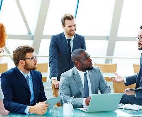 副業開始!ES添削ビジネスのノウハウ教えます 就活のES添削を副業にしたい方たち必見! イメージ1