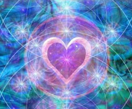 あなたに必要な癒しの方法を伝授します ☆依存、心身の不調のある方☆負のパターンから抜け出しましょう イメージ1