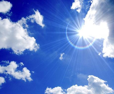 光の知識があなたの問題解決をお手伝いします 光の知識で躓かない為の灯火でありたい。 イメージ1