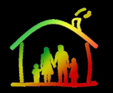 新築マンション購入活動を1ヶ月サポートます マンション購入の疑問や不安を一緒に解決しましょう イメージ1