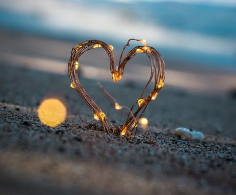 恋愛etcスピリチュアルタロット鑑定を致します 霊感霊視タロット鑑定致します。 イメージ1