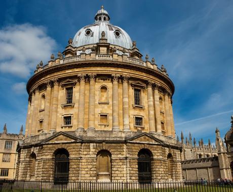 イギリス語学留学相談に乗ります イギリス留学したいけど業者は高いし自分でしたい!という方に。 イメージ1