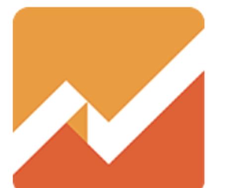 GoogleAnalyticを自動で連携します レポーティング作業の効率化に/日次で自動更新 イメージ1