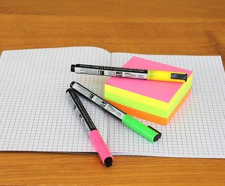 文章や表、申請書類などの添削、校正、修正いたします 申請書類、レポート、プレゼン、報告書の資料、就職活動など イメージ1