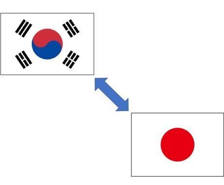 韓国語日本語間翻訳します 元言語のニュアンスを殺さない翻訳を心掛けています イメージ1