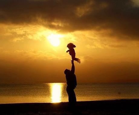 妊娠中、産後の不安、悩み、マタニティブルーを抱えてるママさん、その旦那さんへ イメージ1