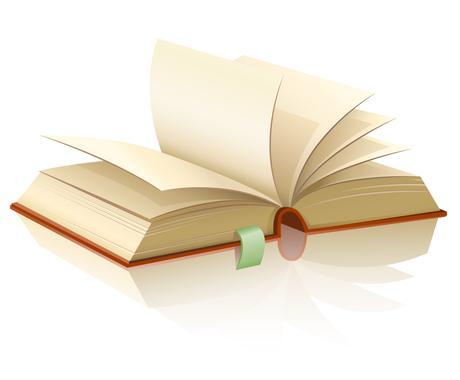 あなたの物語を作ります 仕事、プライベート、自己紹介などジャンルは問いません! イメージ1