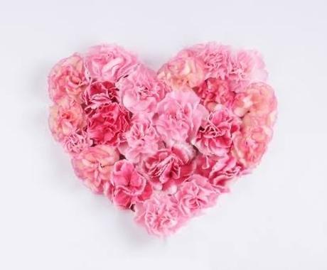 愛されたいなら必見!愛され体質になるお手伝いします 貴方だけの特別なメッセージで愛され体質になっちゃいましょう♡ イメージ1